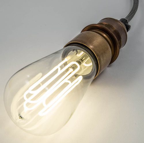 eco-filament-lamp